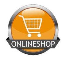 General Supplies Online