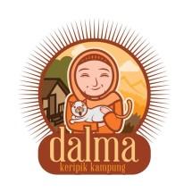 Keripik Kampung Dalma