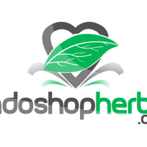 Indoshop Herbal