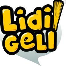 Lidigeli Shop
