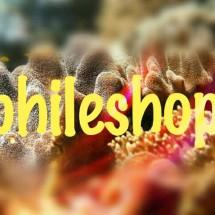 Phile shop