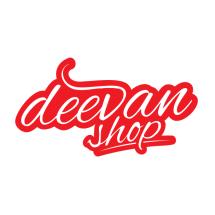Deevan Shop