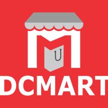 DCMart
