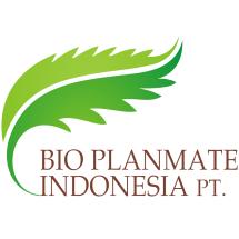 BioPlanmate Indonesia