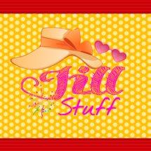 Logo Jill stuff