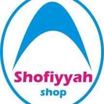 Shofiyyah Shop