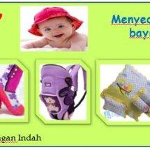 PikoPiko Baby Shop