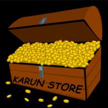 KarunStore