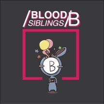 Blood B Siblings