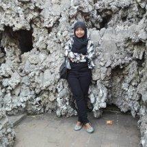 batik rika