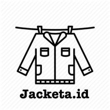 Jacketa_id