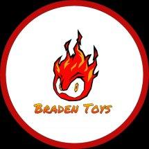 Braden Toys