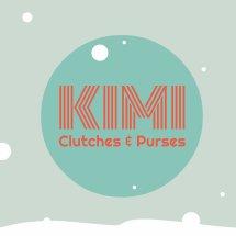 Kimi Clutch & Purse