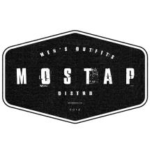 Mostap Distro