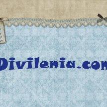 Divilenia