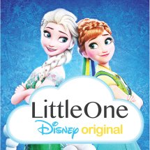 Disney LittleOne