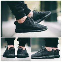 sneakersstore