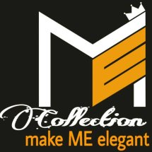 M'E collection