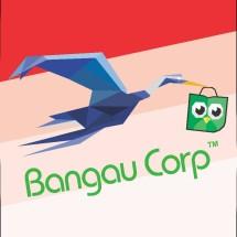 Bangau Corp