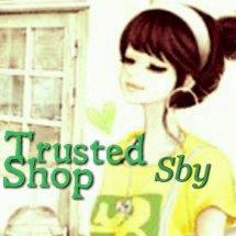 TrustedShopSby
