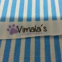 Vimala's Handmade