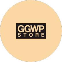 G-G-W-P Store