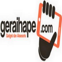 Logo geraihape