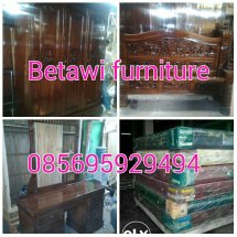 betawi furniture