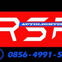 RS Autolighting