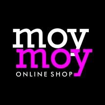 moymoy jafrashop
