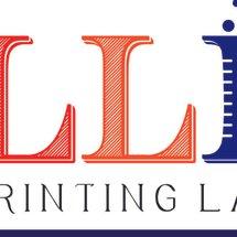 Ollie Printing Lab