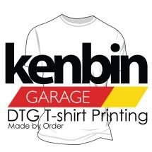 Kenbin shirt
