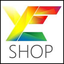 YFL Shop