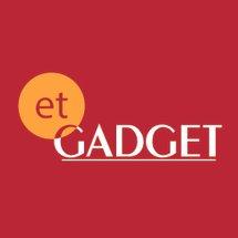 E.T GADGET