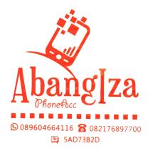 AbangIza