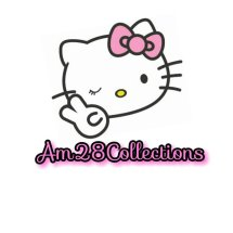 am28collections
