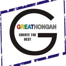 GreathongShop