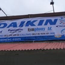 AC Murah Tangerang