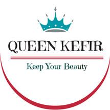 Queen Kefir
