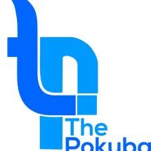 The Pokuba
