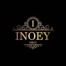 Inoey shop