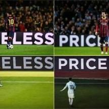 Priceless Company