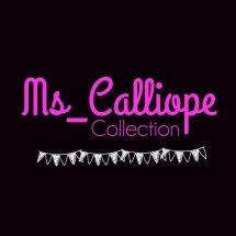 Logo Ms_Calliope