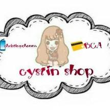 cystinshop