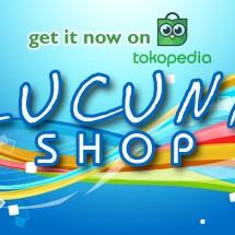 lucuna_shop