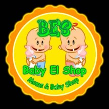 BabyEL.Shop