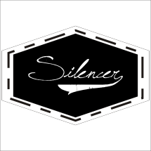 Silencer Apparel