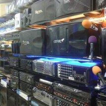 galery elektronik
