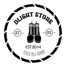Dlight Store