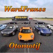 WardFranss Otomotif